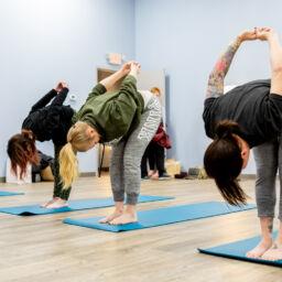 MSH_The_Yoga_Center_Retreat_148_