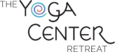 The Yoga Center Retreat